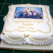 religious_cake_christening.jpg