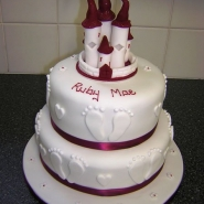rubys_castle_cake_2_tier_christ.jpg