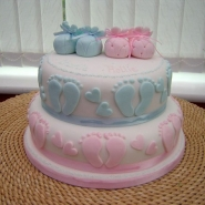 twin_booties_cake_christening.jpg