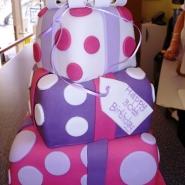 3_tier_spotty_parcels.jpg