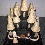 black_castle_cake_3d.jpg
