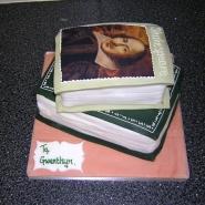 book_cake_3d.jpg