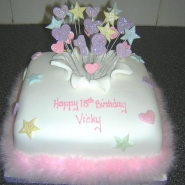 candy_cake.jpg