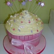 cup_cake_cake_3d.jpg