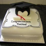 graduation_cake_hat.jpg