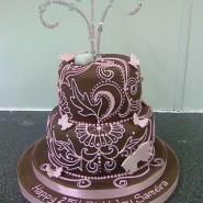 henna_cake.jpg