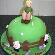 hill_cake.jpg