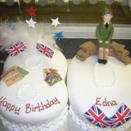 lady_army_cake_80.jpg