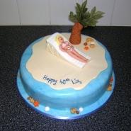 lady_beach_cake.jpg