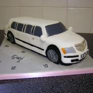 limo_cake_3d.jpg