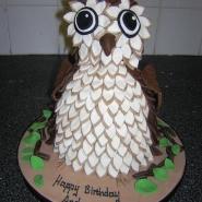 owl_cake_3d.jpg
