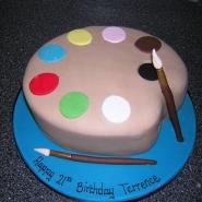 paint_pallet_cake.jpg