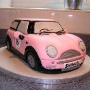 pink_mini_cake.jpg