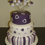 purple_stripes_and_hearts_3tier.jpg