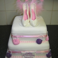 shoe_1_cake.jpg