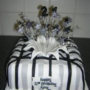 silverblack_stripe_cake.jpg