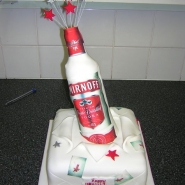 smirnoff_explosion_cake.jpg