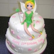 tinerbell_cake__2_tier.jpg