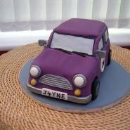 trad_mini_cake.jpg