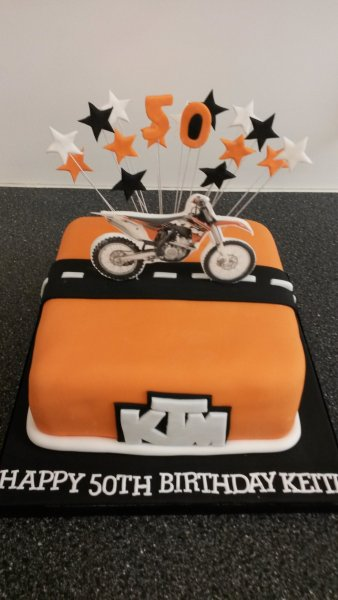 Gallery - Cake Toppers Redcar