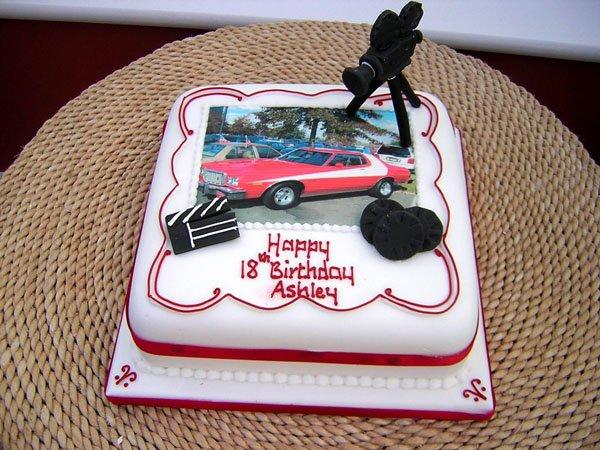Testimonials - Cake Toppers Redcar