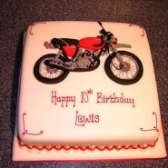 2d_motorbike_cake.jpg
