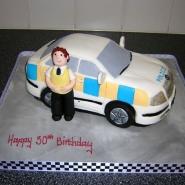 3d_police_car.jpg