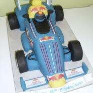 3d_racing_car.jpg