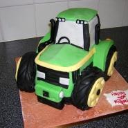 3d_tractor.jpg
