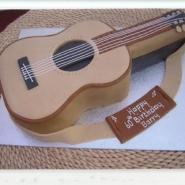 acoustic_guitar.jpg