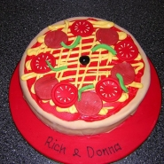 pizza_cake.jpg