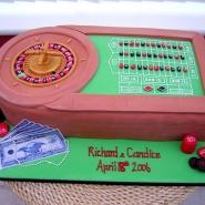 roulette_table.jpg