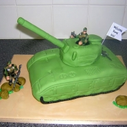 tank_cake_3d.jpg