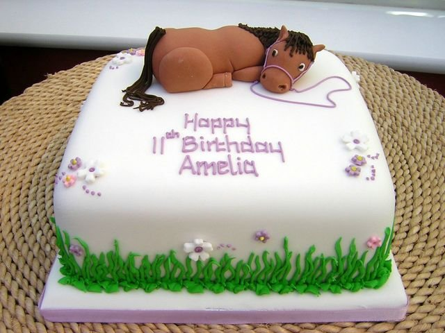 Cake Toppers Redcar Uk : 3d Novelty Cakes - Cake Toppers Redcar