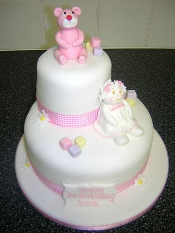 Cake Toppers Redcar Uk : Home - Cake Toppers Redcar