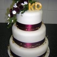 debs wed