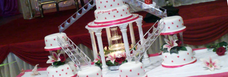 Home - Cake Toppers Redcar