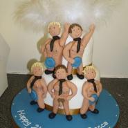 full_monty_cake