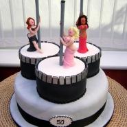 pole_dancer_cake