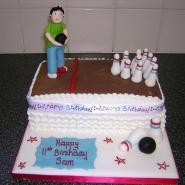 10_pin_bowling_cake.jpg