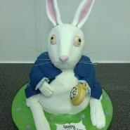 3d_wonderland_rabbit.jpg