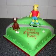 bart_simpson_cake_skateboard.jpg