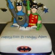 batman_and_robin_old.jpg
