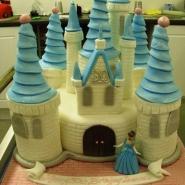 blue_cinderella_castle.jpg
