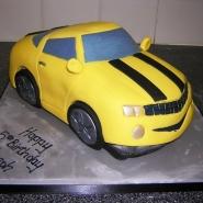 bumble_bee_car_cake_3d.jpg