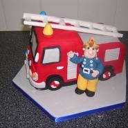fireman_sam_cake_3d.jpg