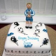 football_cake_party.jpg