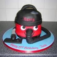 henry_hoover_cake_3d.jpg