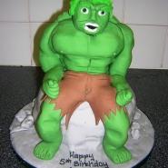 hulk_cake_3d.jpg