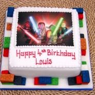 lego_cake_scanned_pic.jpg